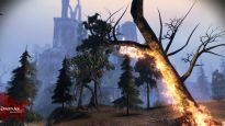 Dragon Age: Origins - Awakening - Screenshots - Bild 67