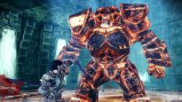 Dragon Age: Origins - Awakening - Screenshots - Bild 43