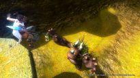 Majin and the Forsaken Kingdom - Screenshots - Bild 34