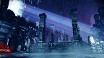 Dragon Age: Origins - Awakening - Screenshots - Bild 27