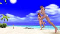 Dead or Alive: Paradise - Screenshots - Bild 24