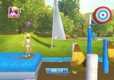 Wipeout: The Game - Screenshots - Bild 4