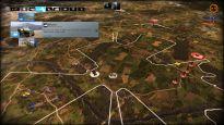 R.U.S.E. - Screenshots - Bild 2