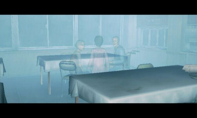 Calling - Screenshots - Bild 5