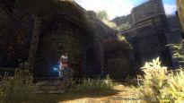 Majin and the Forsaken Kingdom - Screenshots - Bild 21