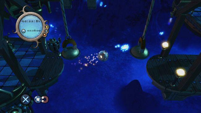 Switchball - Screenshots - Bild 11