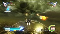 After Burner: Climax - Screenshots - Bild 7