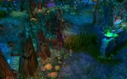 League of Legends - Screenshots - Bild 3