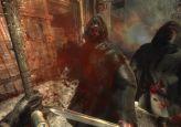 NecroVisioN: Lost Company - Screenshots - Bild 4