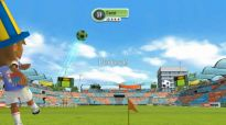 Fussball Fan Party - Screenshots - Bild 2