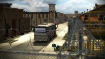 Prison Break: The Conspiracy - Screenshots - Bild 13