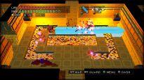 3D Dot Game Heroes - Screenshots - Bild 3