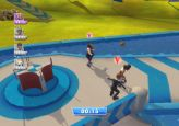 Wipeout: The Game - Screenshots - Bild 2
