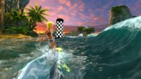 Wakeboarding HD - Screenshots - Bild 49