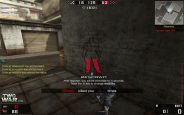 Blackshot - Screenshots - Bild 5