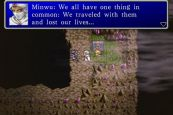 Final Fantasy II - Screenshots - Bild 5