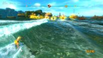 Wakeboarding HD - Screenshots - Bild 28