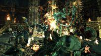 Hunted: The Demon's Forge - Screenshots - Bild 4