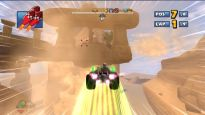 Sonic & SEGA All-Stars Racing - Screenshots - Bild 20