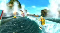 Wakeboarding HD - Screenshots - Bild 40