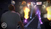EA Sports MMA - Screenshots - Bild 7