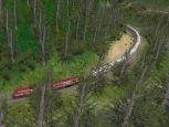 Trainz Simulator 2010 - Screenshots - Bild 2