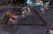Warhammer 40.000: Dawn of War II - Chaos Rising - Screenshots - Bild 16
