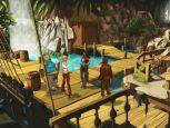 So Blonde: Zurück auf die Insel - Screenshots - Bild 21