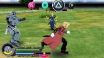 Fullmetal Alchemist: Brotherhood - Screenshots - Bild 14