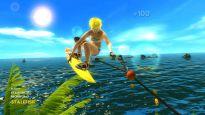 Wakeboarding HD - Screenshots - Bild 33