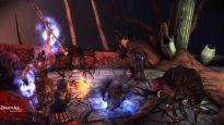 Dragon Age: Origins - Awakening - Screenshots - Bild 56