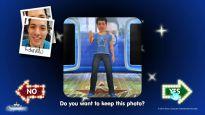 TV SuperStars - Screenshots - Bild 1
