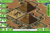 SimCity Deluxe - Screenshots - Bild 4