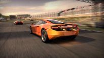 Need for Speed: Shift - DLC: Exotic Racing Series Pack - Screenshots - Bild 25