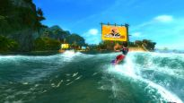 Wakeboarding HD - Screenshots - Bild 119