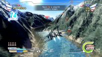 After Burner: Climax - Screenshots - Bild 2