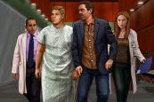 Dr. House - Screenshots - Bild 12