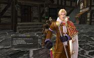 War of Angels - Screenshots - Bild 9