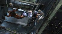 Halo: Reach - Screenshots - Bild 28