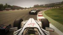 F1 2010 - Screenshots - Bild 23