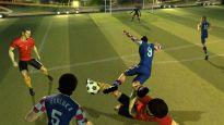 Pure Football - Screenshots - Bild 1