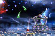 Hyperballoid HD - Screenshots - Bild 2
