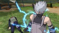 Naruto Shippuden: Clash of Ninja Revolution III - Screenshots - Bild 12