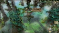 Dawn of Fantasy - Screenshots - Bild 9