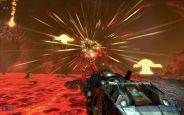 Serious Sam HD: The Second Encounter - Screenshots - Bild 5