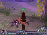 War of Angels - Screenshots - Bild 19