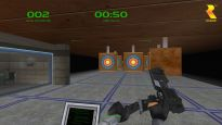 Perfect Dark - Screenshots - Bild 22