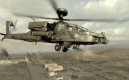 ArmA 2: Operation Arrowhead - Screenshots - Bild 7