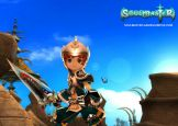 Soul Master - Screenshots - Bild 4