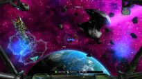 Darkstar One: Broken Alliance - Screenshots - Bild 3